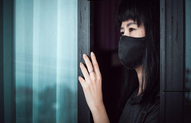 Cách ly theo chỉ định của Việt Nam