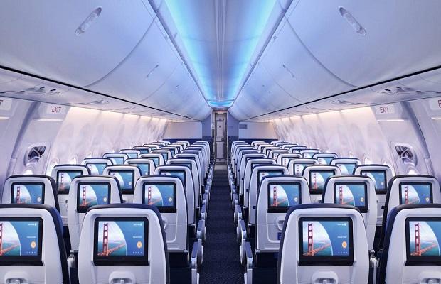 [HOT] Chuyến bay từ Seoul về Sài Gòn đã update