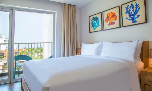 [Update mới nhất] Danh sách khách sạn cách ly tại Hội An 2021