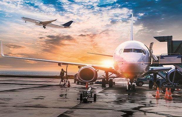 Chớ bỏ lỡ các chuyến bay từ Singapore về Hà Nội tháng 7 - 8 - 9