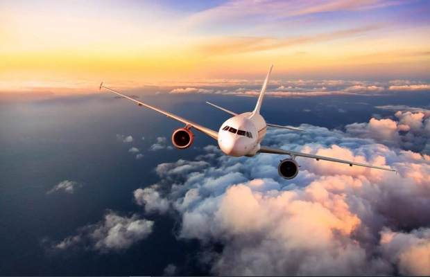 [Update] Chuyến bay từ Đài Bắc về Sài Gòn trong tháng 9