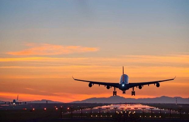 [HOT] Chuyến bay từ Los Angeles về Sài Gòn đã cập nhật lịch bay