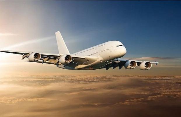 Đón chào chuyến bay từ Đài Bắc về Đà Nẵng mới