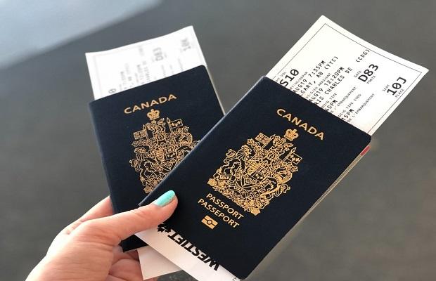 Các lưu ý quan trọng về giá vé