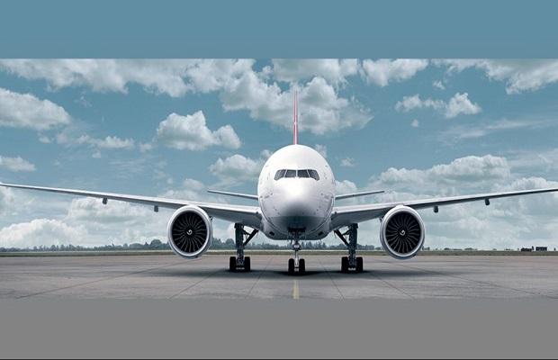 Nhanh tay đăng ký chuyến bay từ Sydney về Đà Nẵng mới nhất