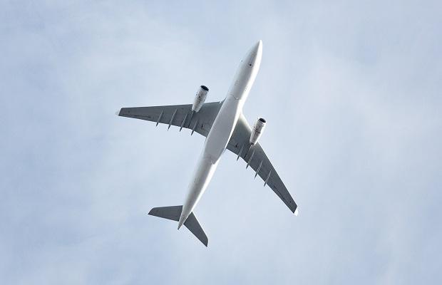 [Nóng] Tin tức mới nhất về chuyến bay từ Kuala Lumpur về Sài Gòn